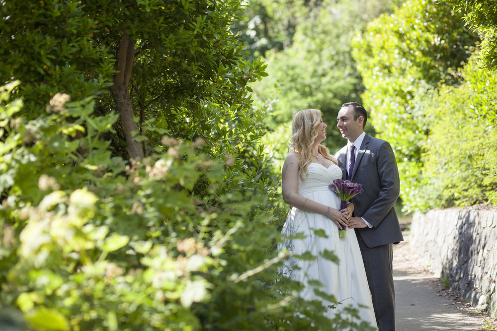 alex-tiffany-wedding147.jpg