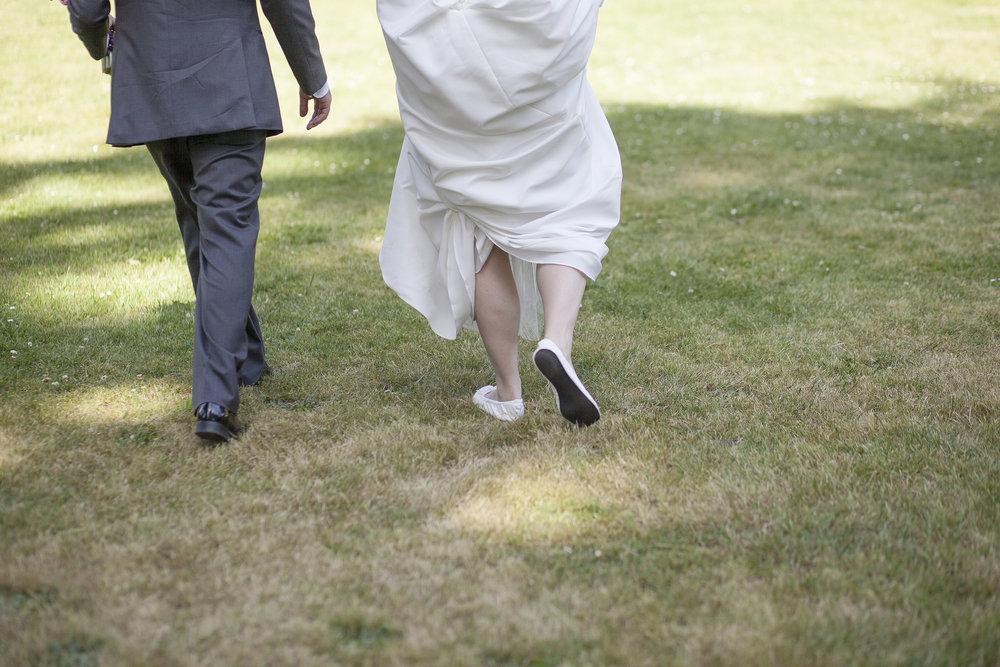 alex-tiffany-wedding173.jpg