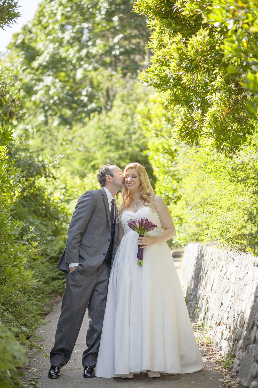 alex-tiffany-wedding166.jpg