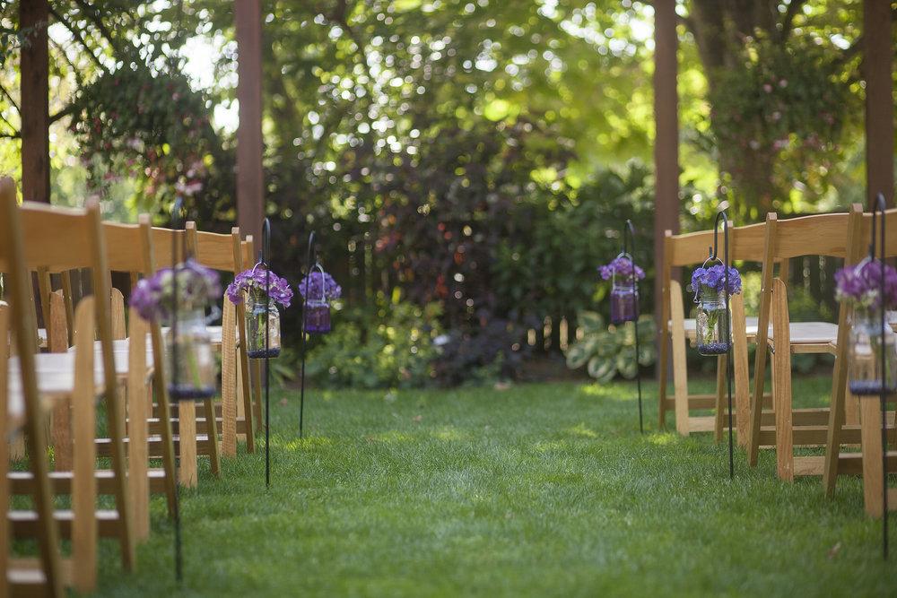 alex-tiffany-wedding217.jpg
