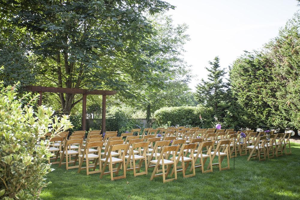 alex-tiffany-wedding243.jpg