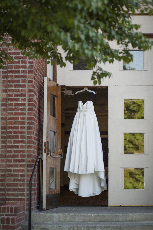 alex-tiffany-wedding264.jpg