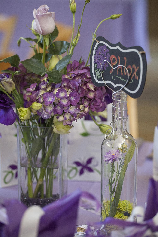 alex-tiffany-wedding289.jpg