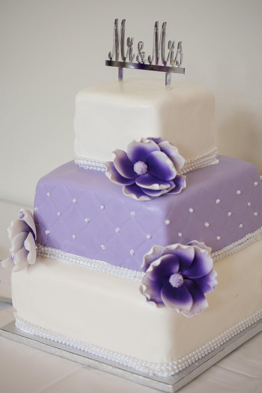 alex-tiffany-wedding295.jpg