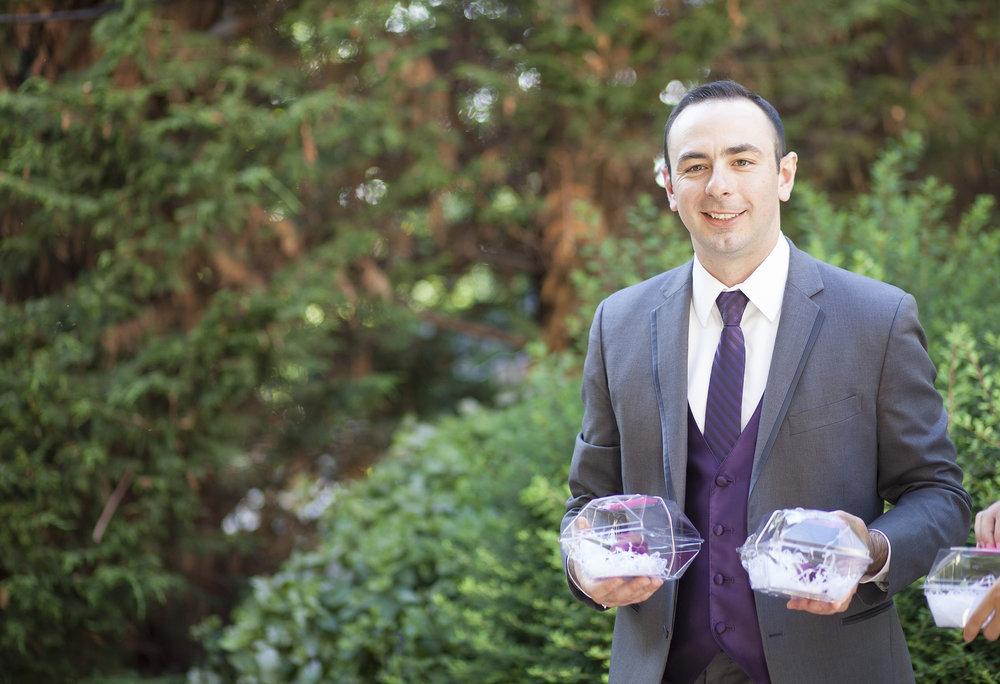 alex-tiffany-wedding301.jpg
