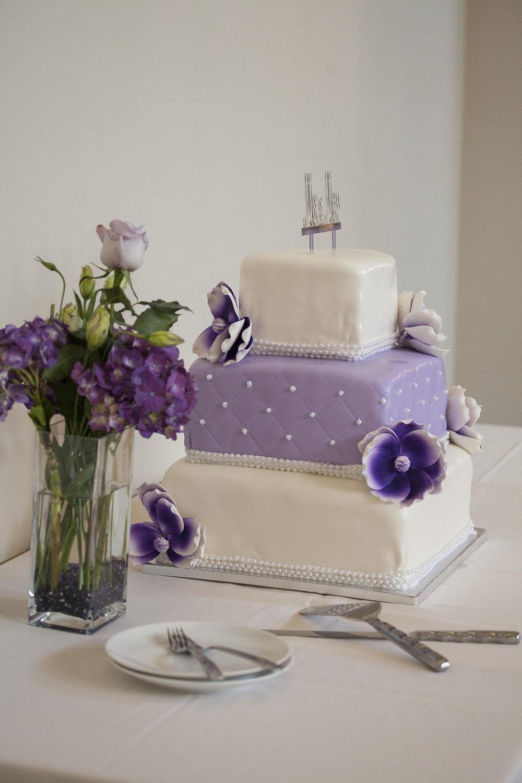 alex-tiffany-wedding299.jpg