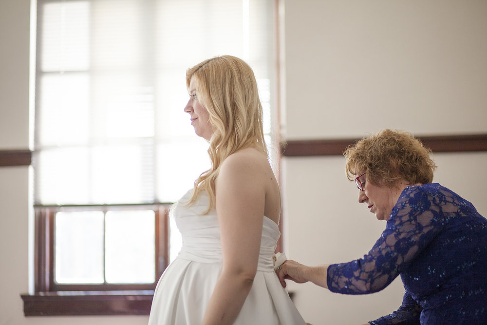alex-tiffany-wedding343.jpg