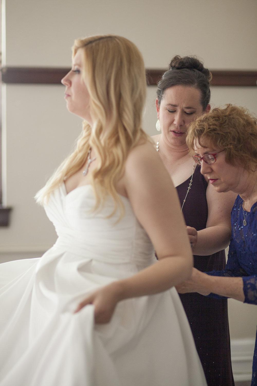 alex-tiffany-wedding345.jpg