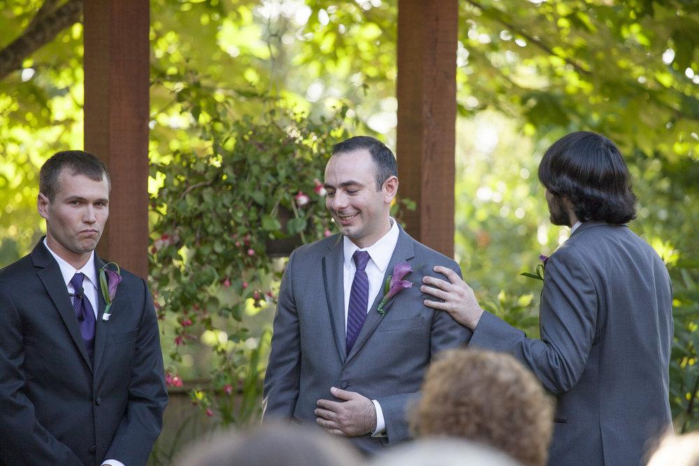 alex-tiffany-wedding388.jpg