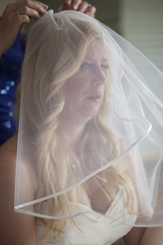 alex-tiffany-wedding360.jpg