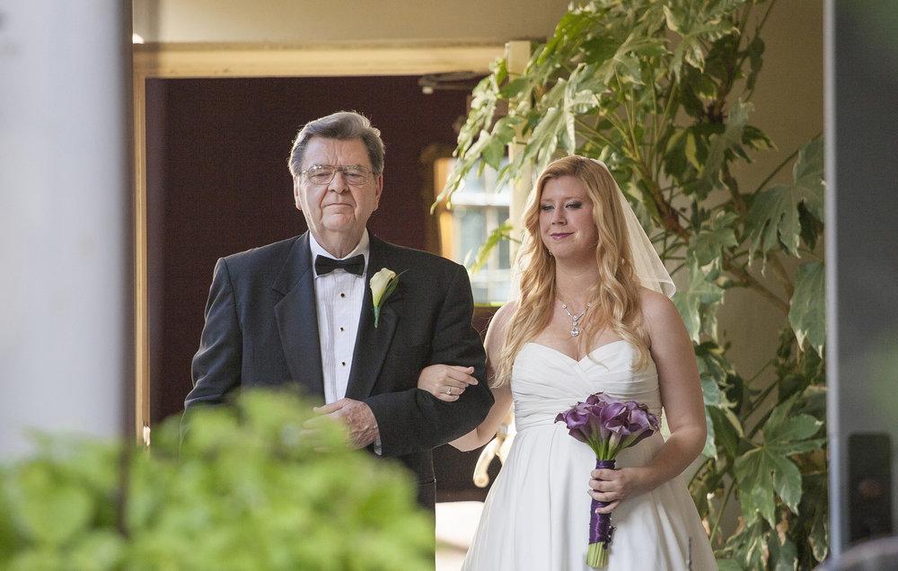 alex-tiffany-wedding389.jpg