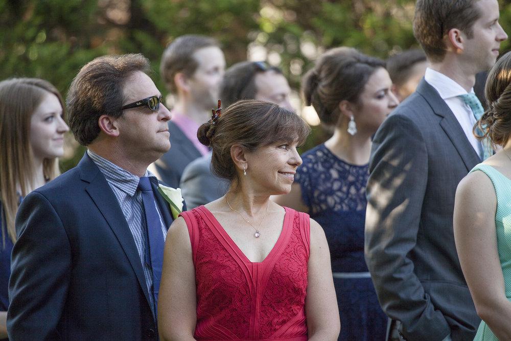 alex-tiffany-wedding402.jpg