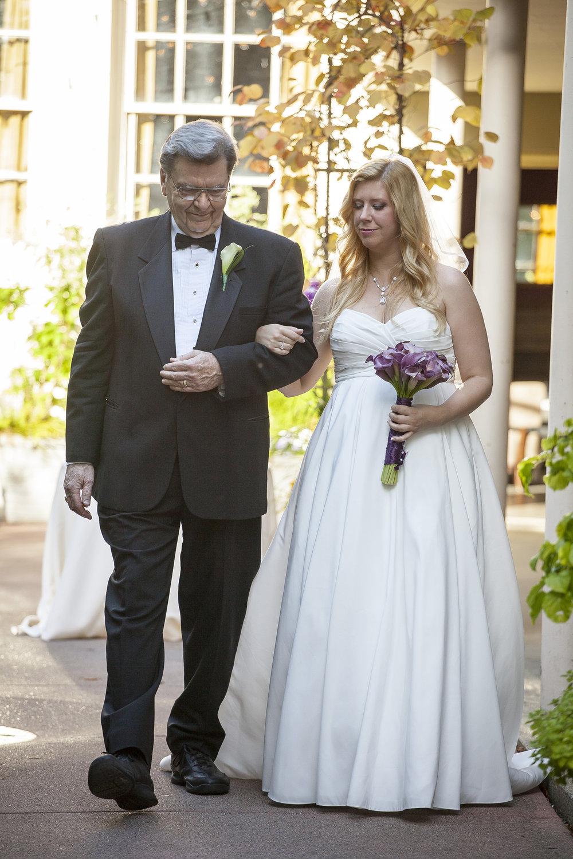 alex-tiffany-wedding394_1.jpg