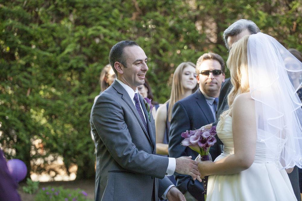 alex-tiffany-wedding407.jpg