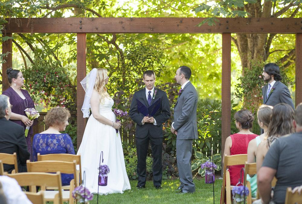alex-tiffany-wedding409.jpg