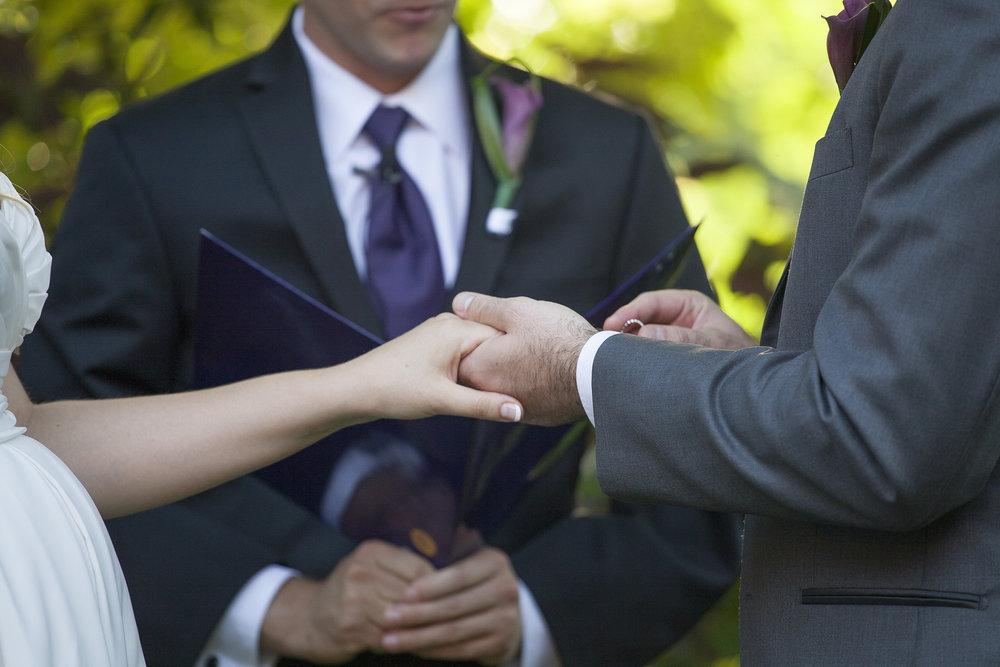 alex-tiffany-wedding425.jpg