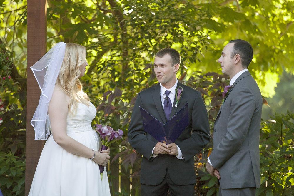 alex-tiffany-wedding410.jpg