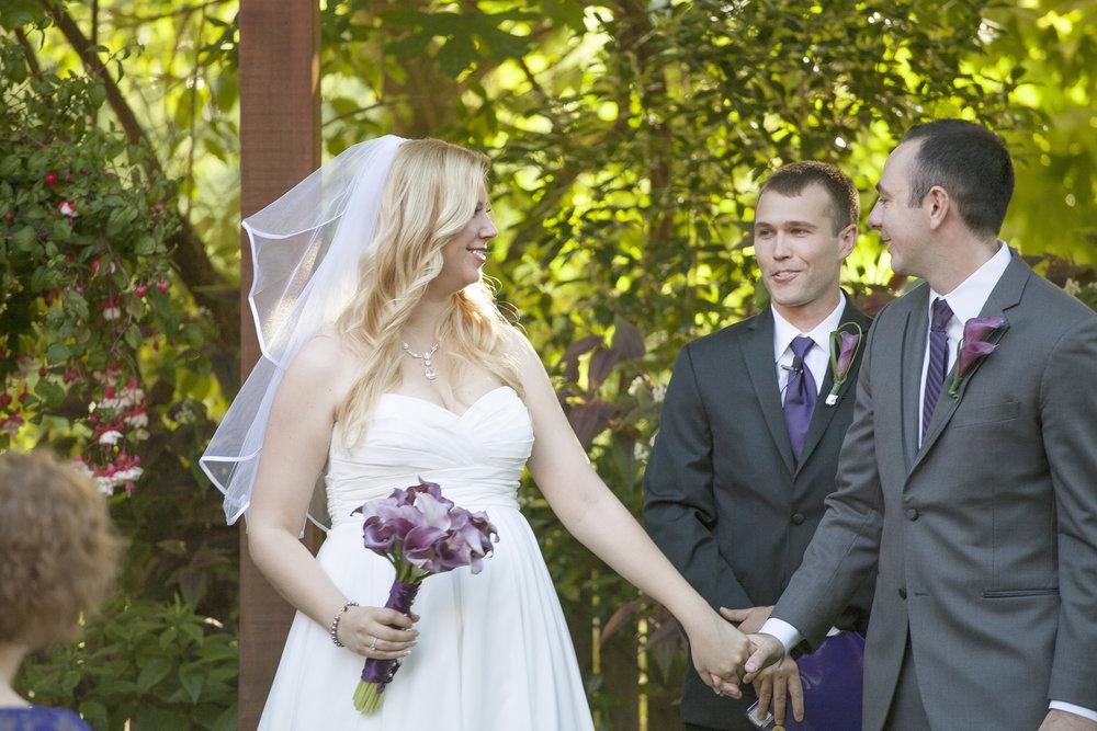 alex-tiffany-wedding434.jpg