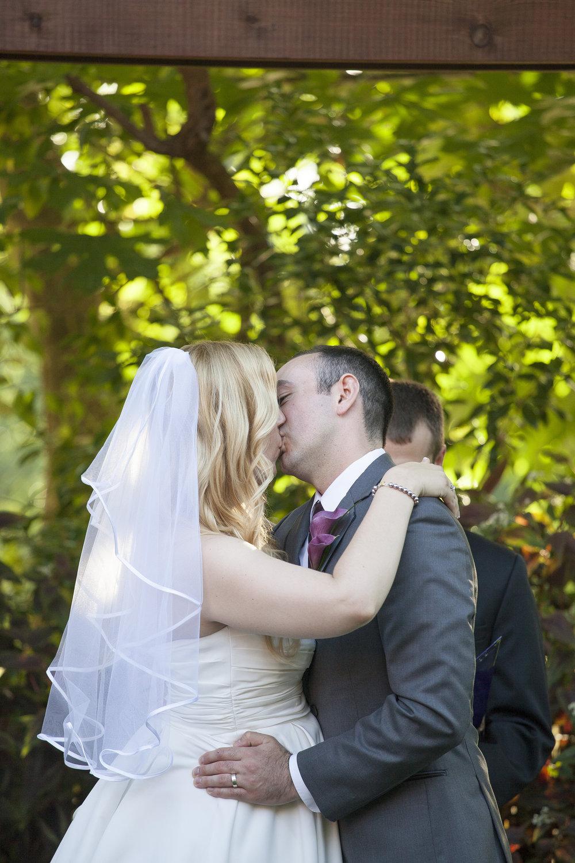alex-tiffany-wedding432.jpg