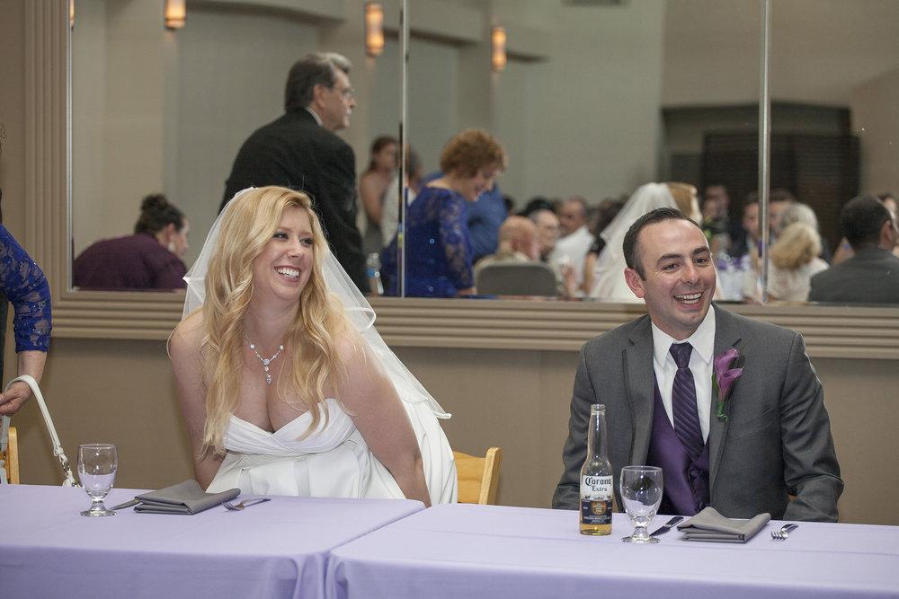 alex-tiffany-wedding591.jpg