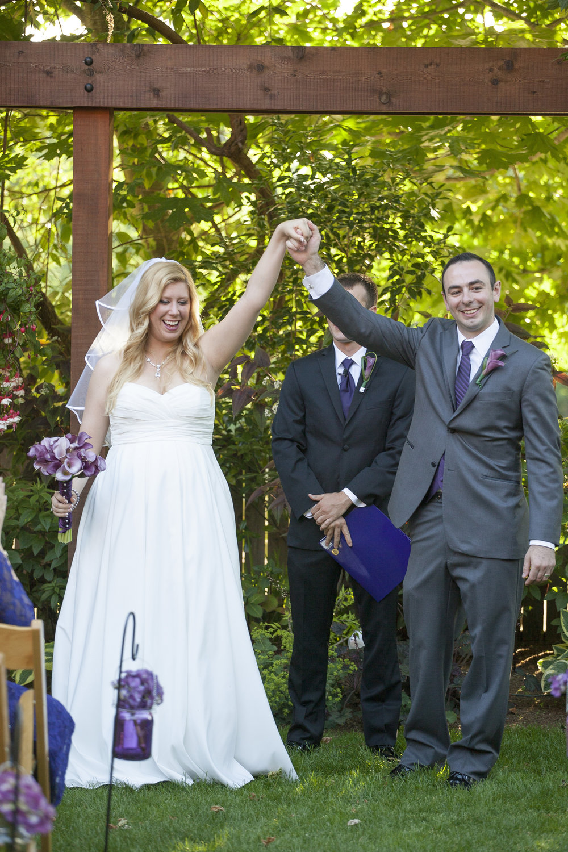 alex-tiffany-wedding437.jpg