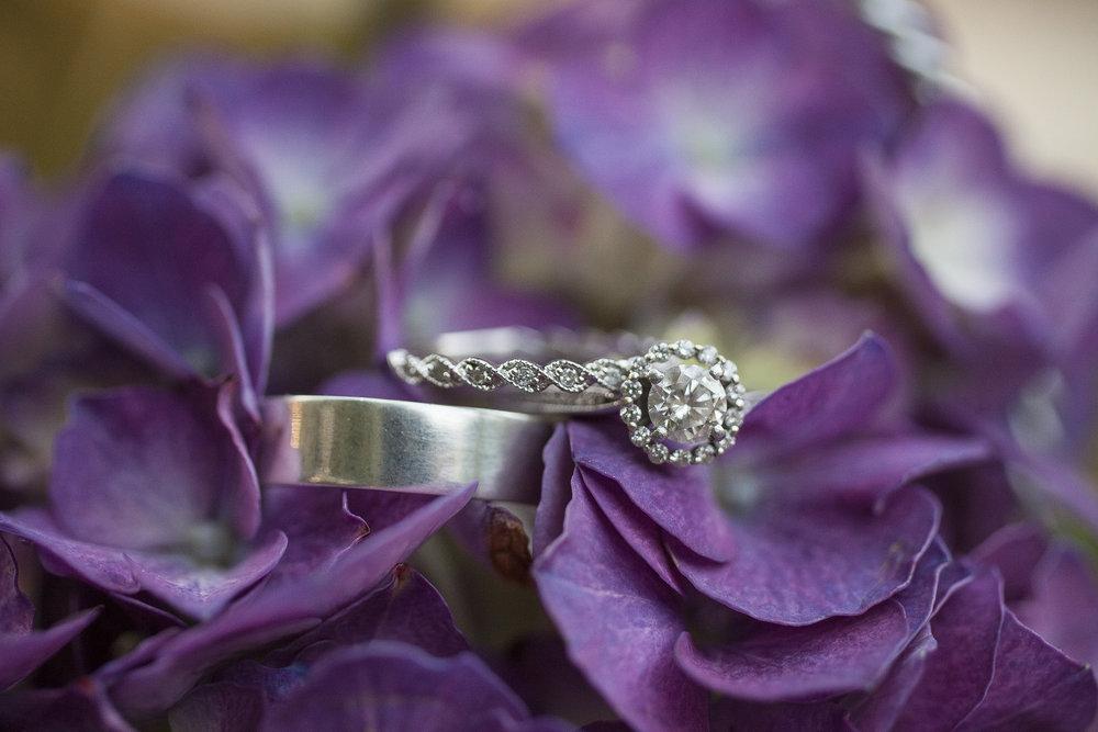 alex-tiffany-wedding639.jpg