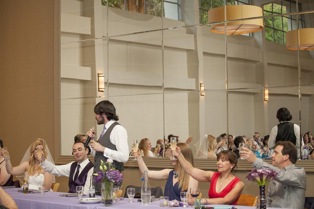 alex-tiffany-wedding657.jpg