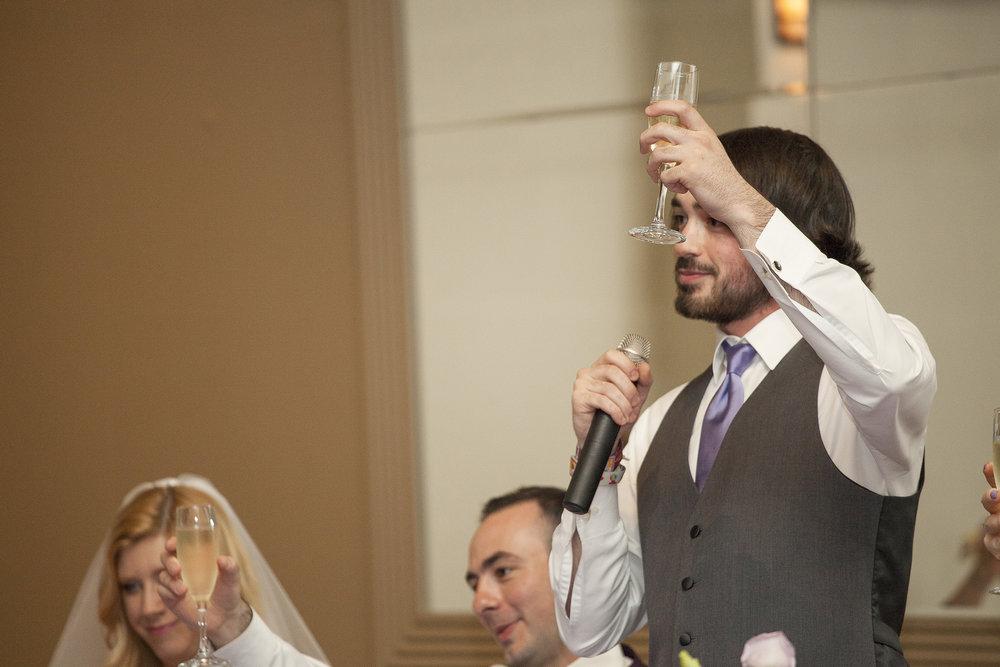 alex-tiffany-wedding658.jpg