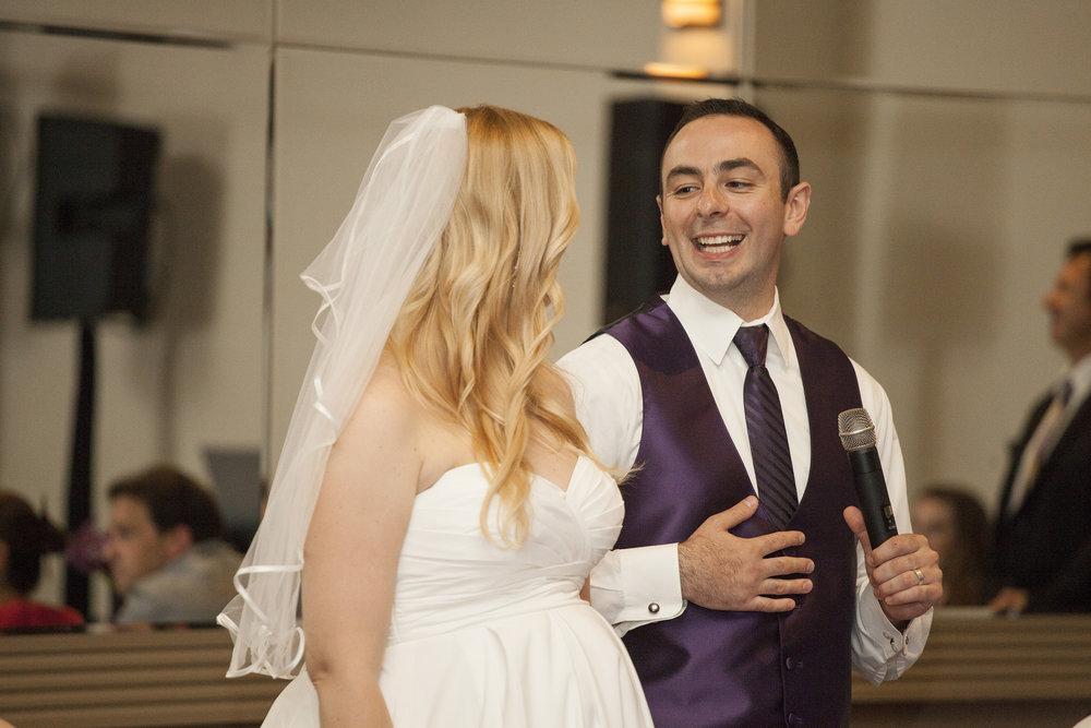alex-tiffany-wedding676.jpg