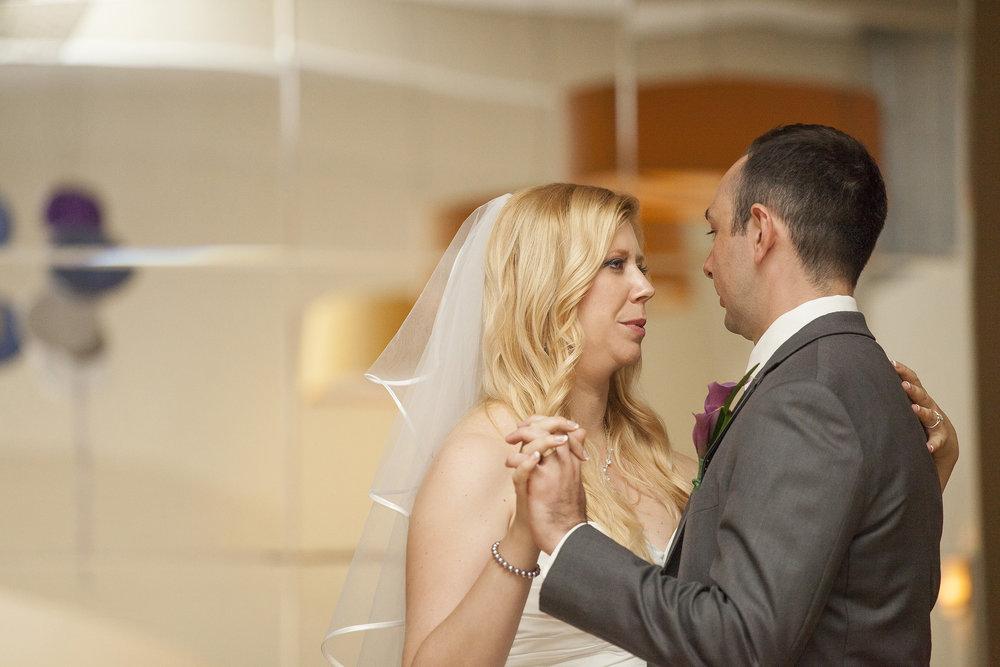 alex-tiffany-wedding729.jpg