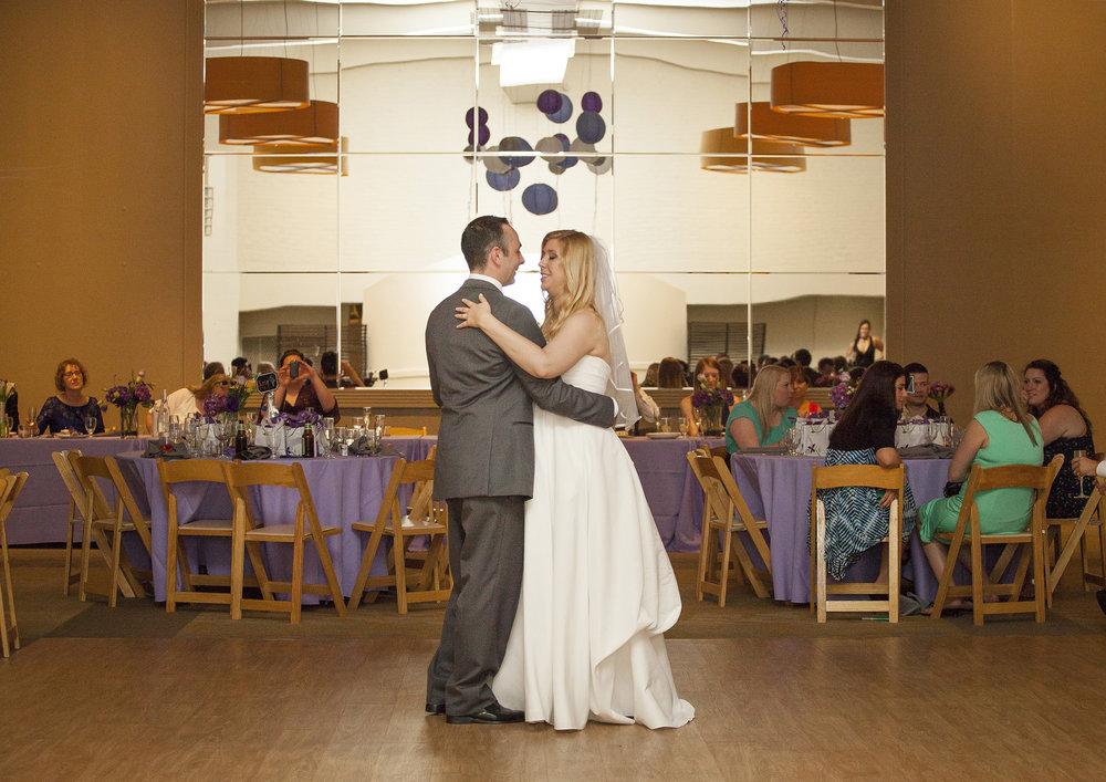alex-tiffany-wedding733.jpg