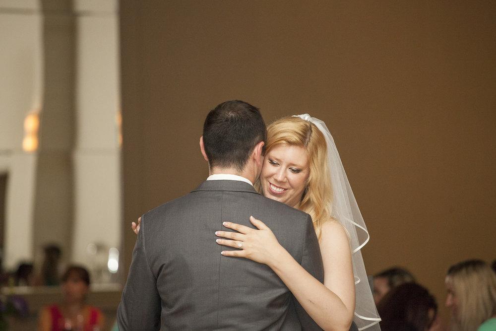 alex-tiffany-wedding743.jpg