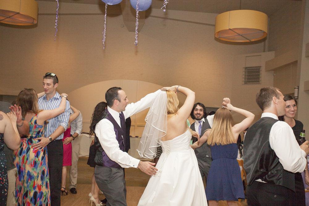 alex-tiffany-wedding956.jpg