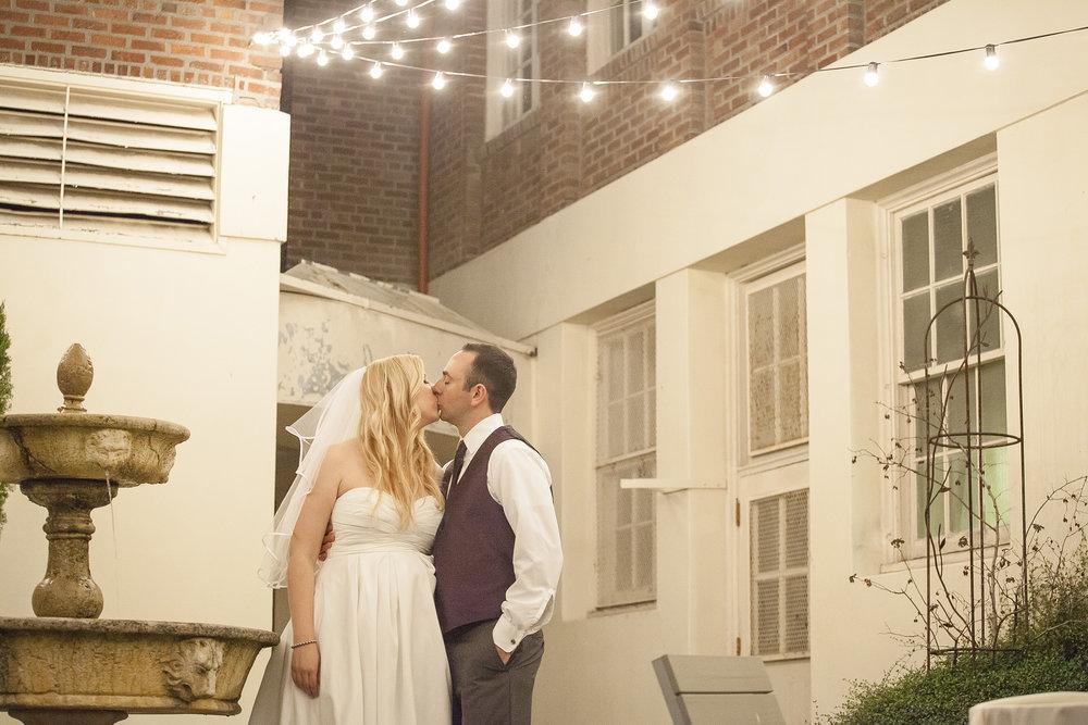 alex-tiffany-wedding971.jpg