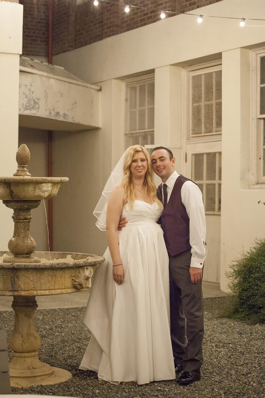 alex-tiffany-wedding968.jpg