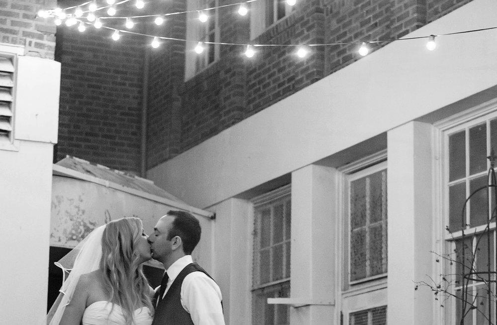 alex-tiffany-wedding972.jpg