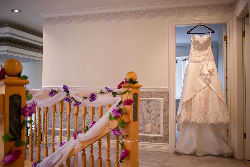 kathie-daniel-wedding0254.jpg