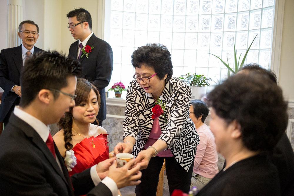 kathie-daniel-wedding0318.jpg
