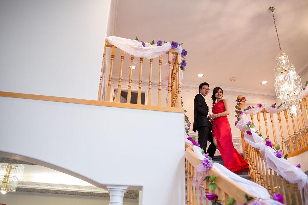kathie-daniel-wedding0465.jpg