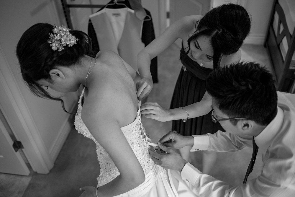 kathie-daniel-wedding0476.jpg