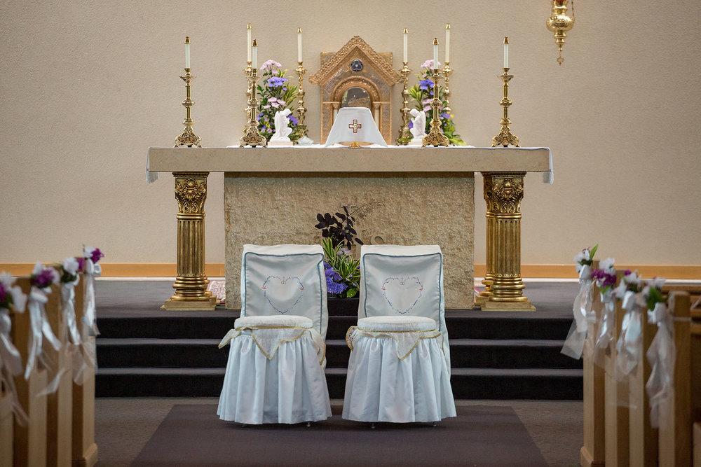 kathie-daniel-wedding0517.jpg