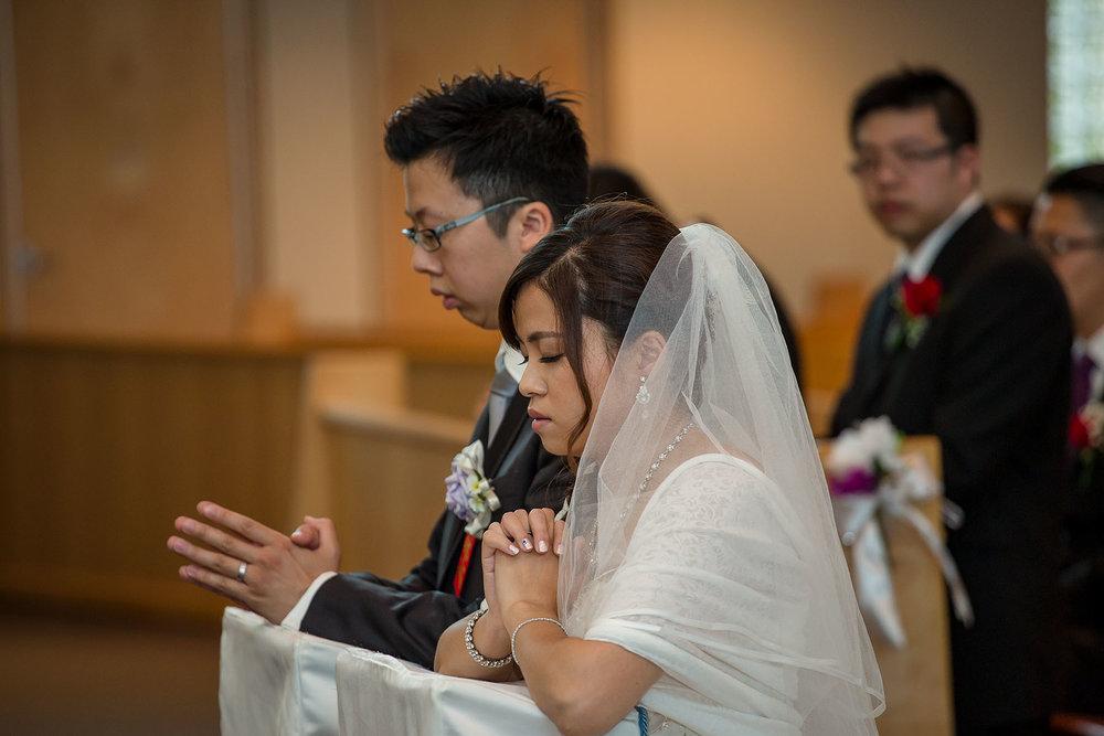 kathie-daniel-wedding0832.jpg