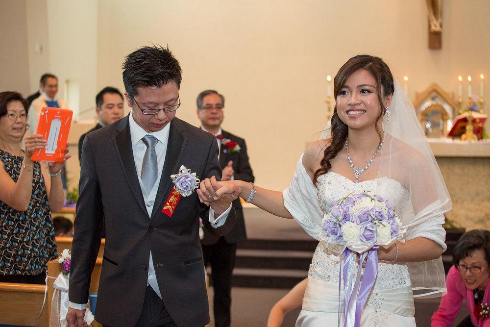 kathie-daniel-wedding0976.jpg