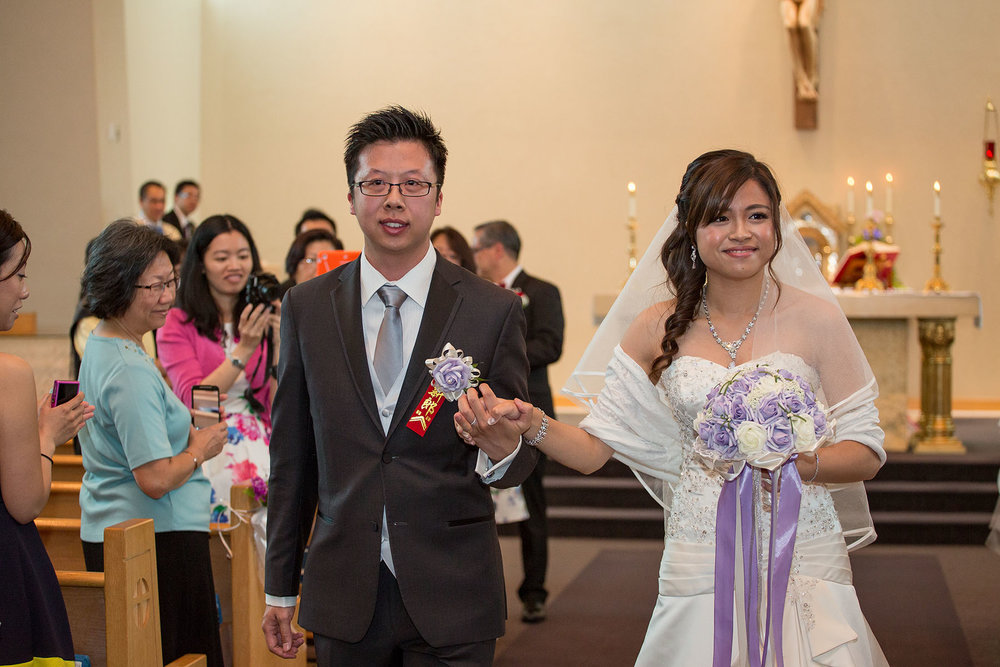 kathie-daniel-wedding0979.jpg