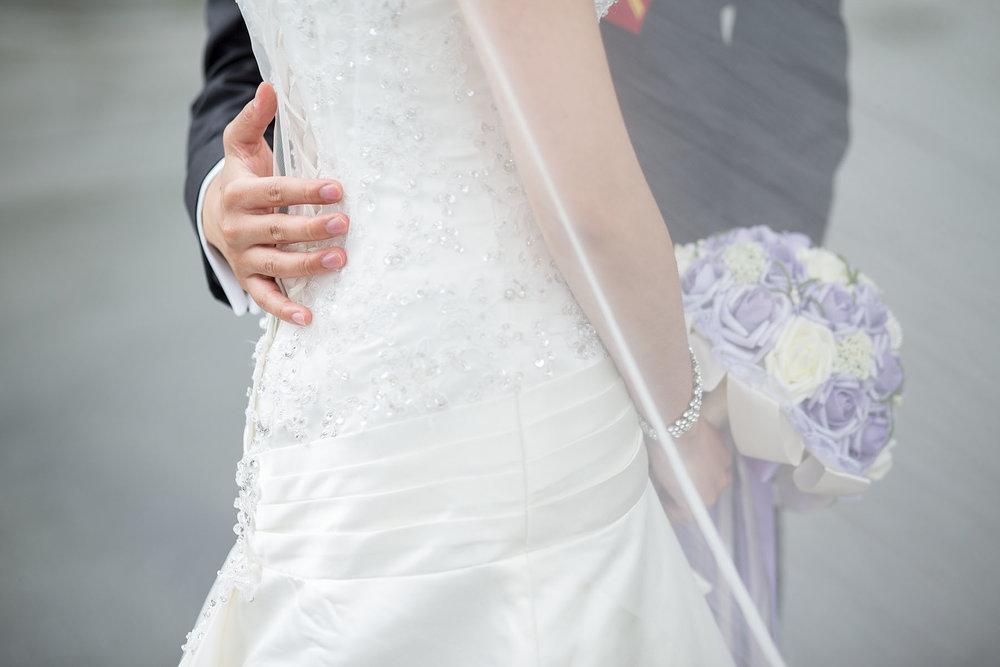 kathie-daniel-wedding1044.jpg
