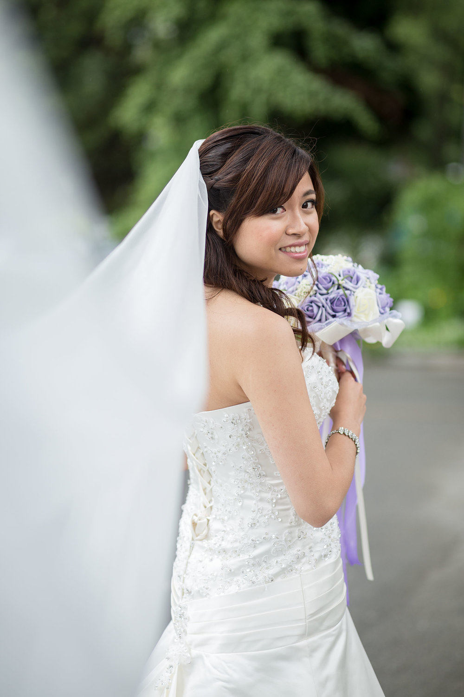 kathie-daniel-wedding1038.jpg