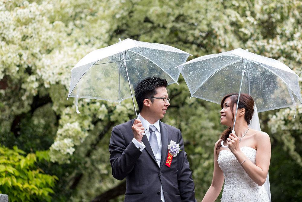 kathie-daniel-wedding1098.jpg