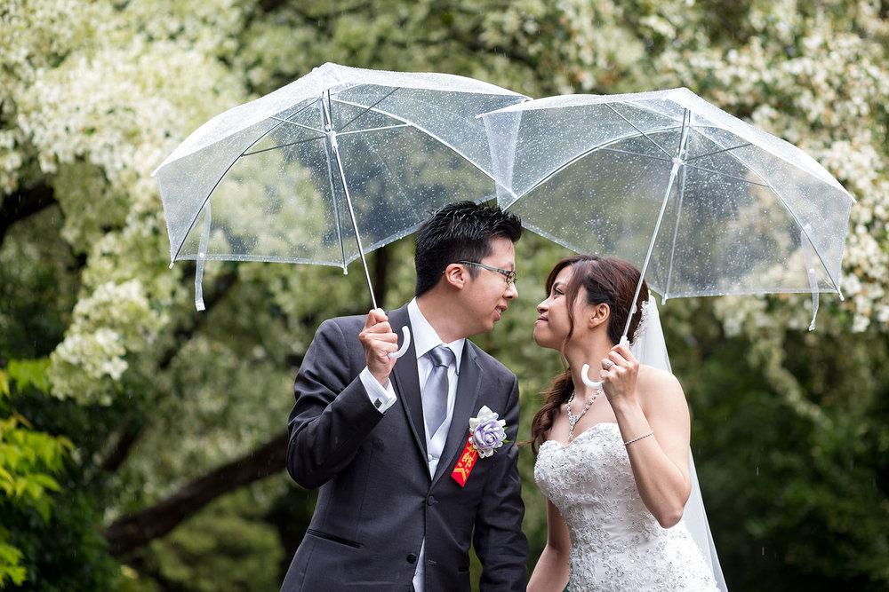 kathie-daniel-wedding1101.jpg