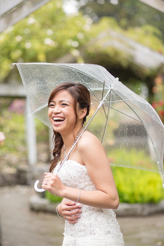 kathie-daniel-wedding1120.jpg