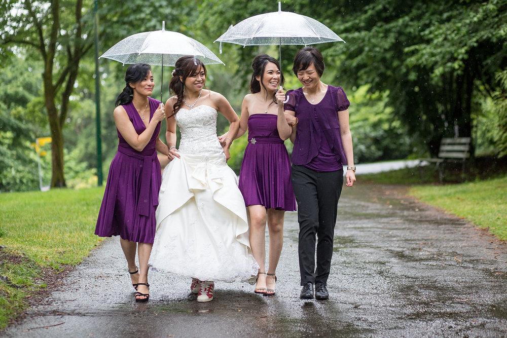 kathie-daniel-wedding1129.jpg